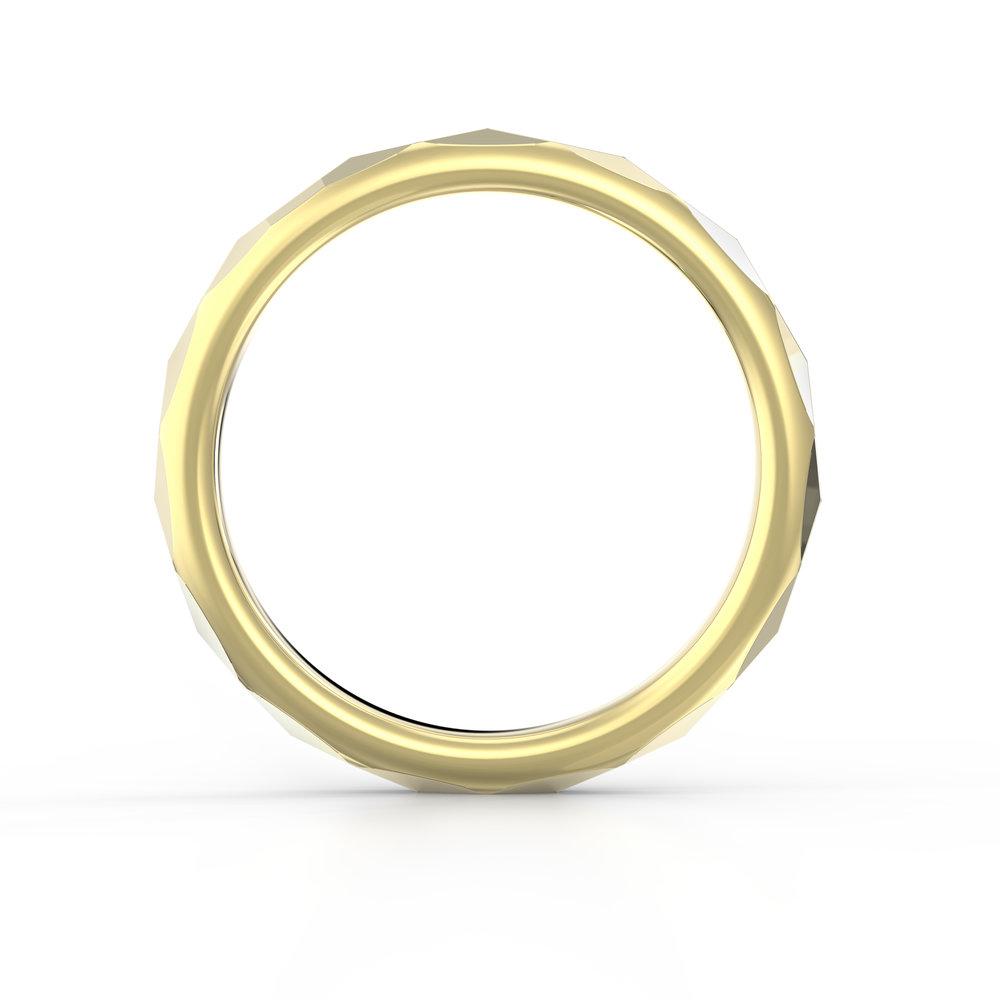Ring_051_1_YG.jpg