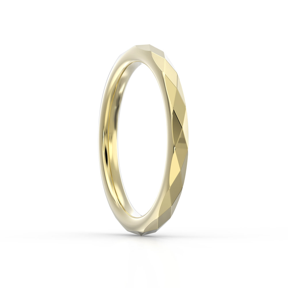 Ring_051_2_YG.jpg