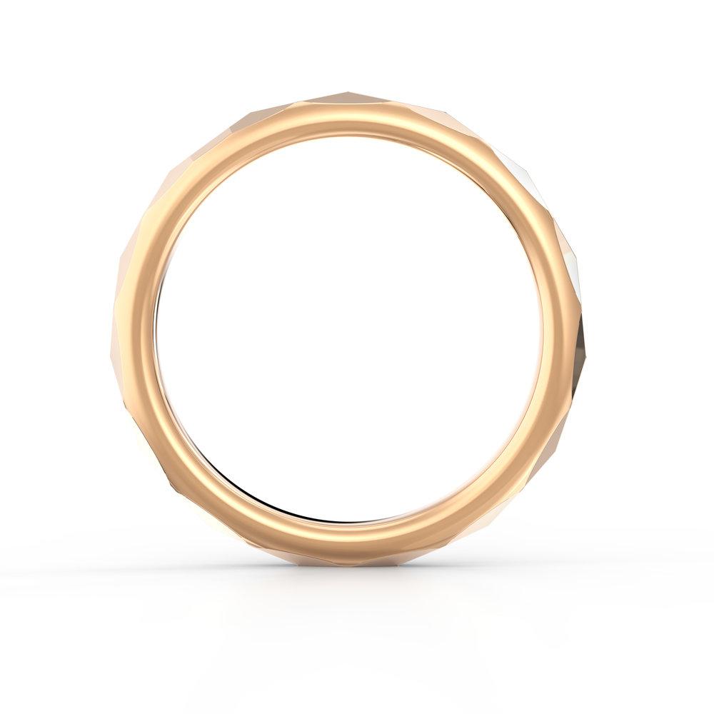 Ring_051_1_PG.jpg