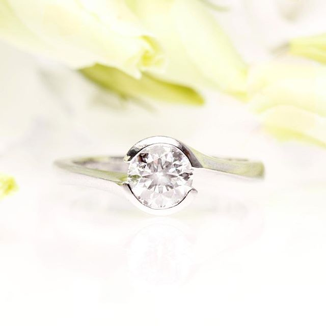 Another happy client - ''I recently purchased an engagement ring for my girlfriend from LFD. I can't speak highly enough of the team there. Lester and Spencer were really friendly and engaging, and helped guide me through the whole process - from stones, to metals, to ring sizes. They were incredibly accommodating and happy to meet at times that were convenient to me. They made a truly beautiful ring, and my girlfriend was over the moon. Thanks to you both, and I will definitely recommend if the opportunity arises.'' #jewellers #hattongarden #london#wedding #weddinginspiration#weddingrings #engagementrings#weddingbands #photooftheday #love#jewelry #jewellery #handmadejewelry#engagementring #fashion