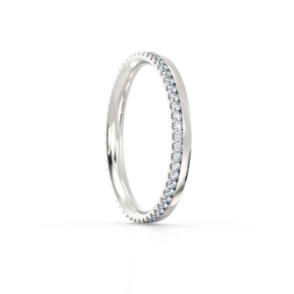 Ring_007-2.jpg