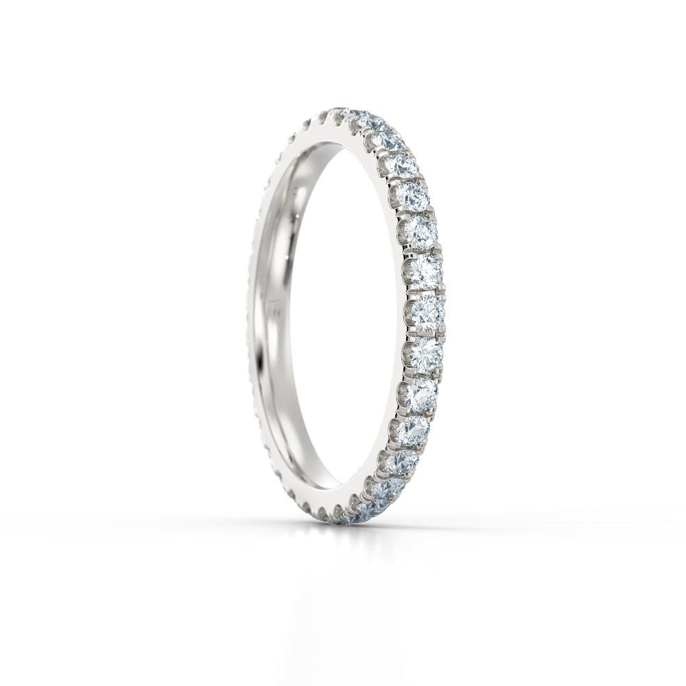 Ring_006-2.jpg