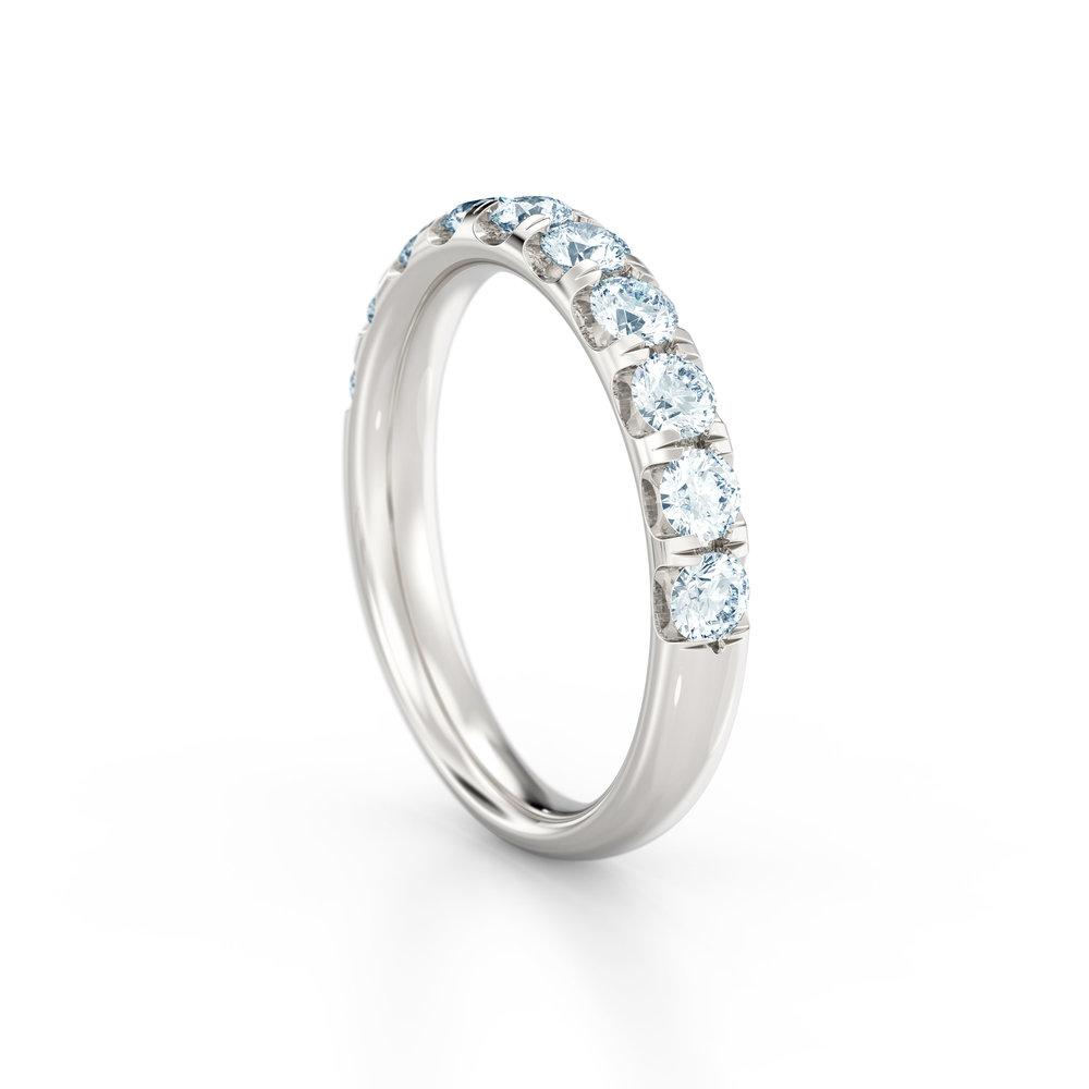 Ring_029-2.jpg
