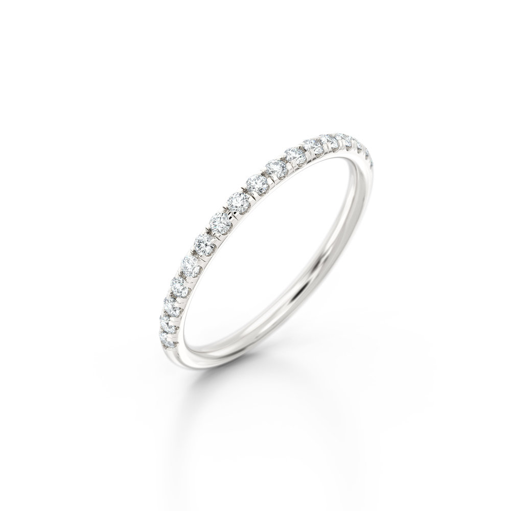 Ring_043-1.jpg