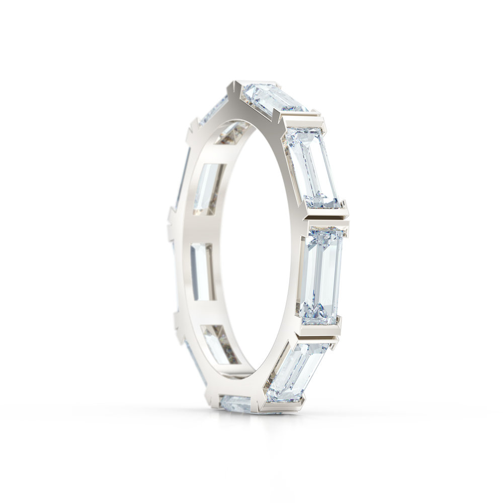 Ring_057_2.jpg