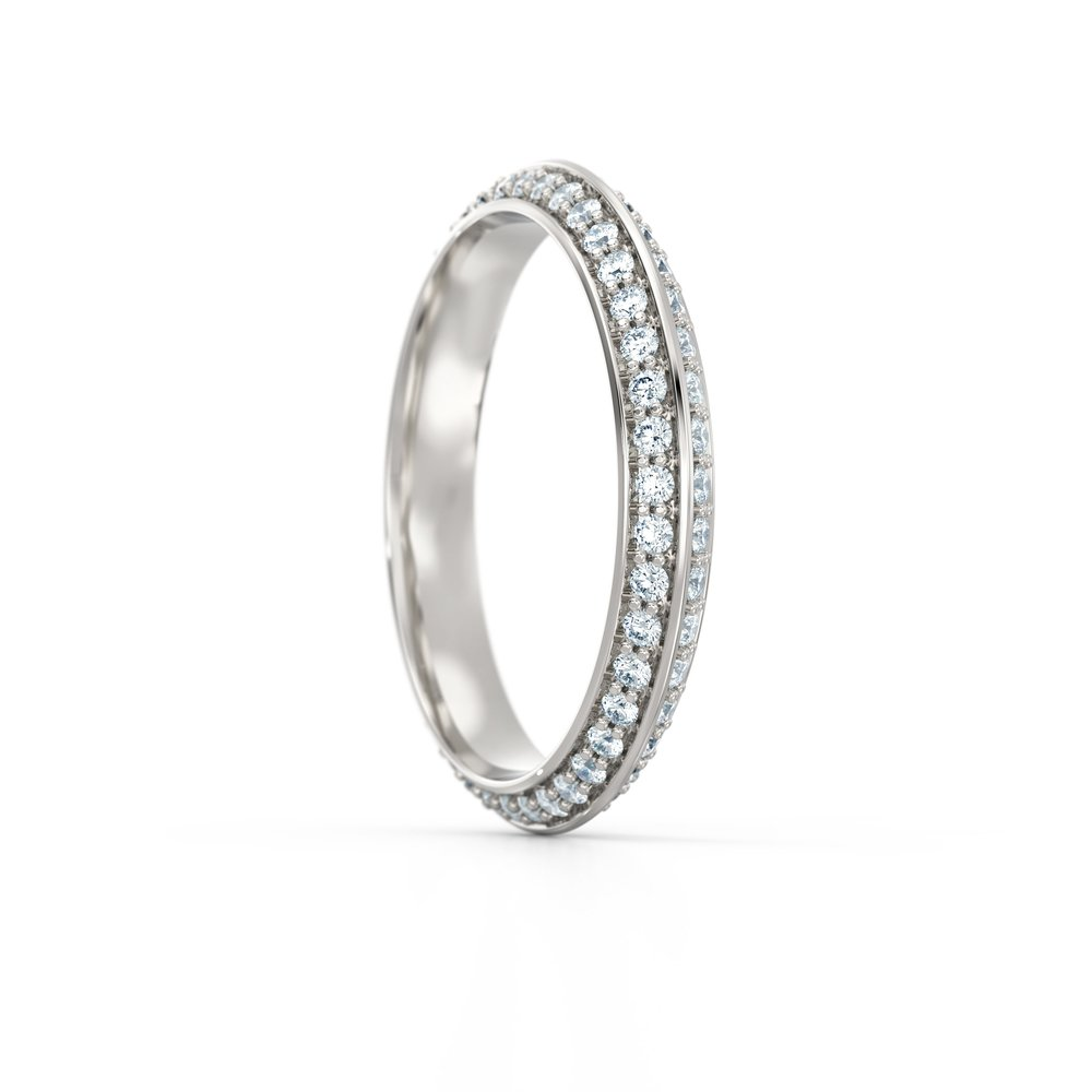 Ring_017-2.jpg