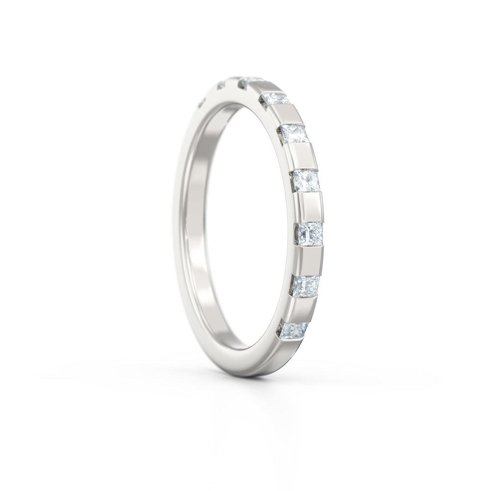 Ring_086_1.jpg