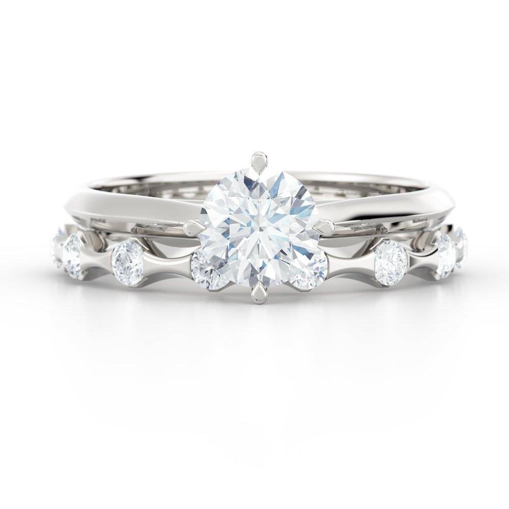 Rings_050_011.jpg