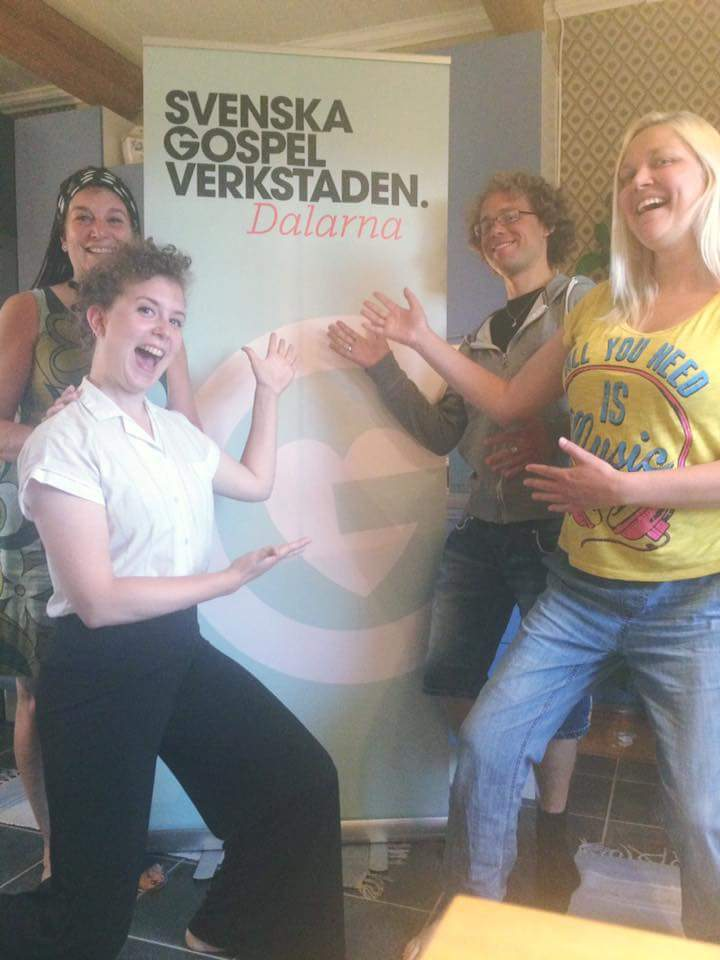 GVD Ganime, Sara, Linus och Anki.jpg