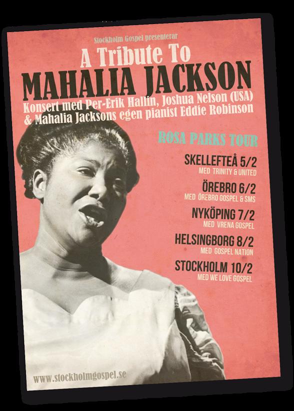 MAHALIA JACKSSON TRIBUTE AFFISCHG.png
