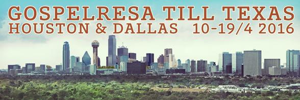 Texas Resa 2016.png