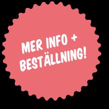 Mer info + beställning BILD NOTER.png