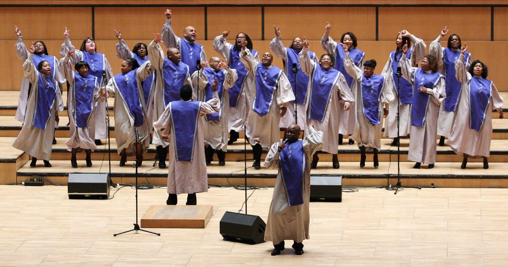Chicago Mass Choir bild.jpg