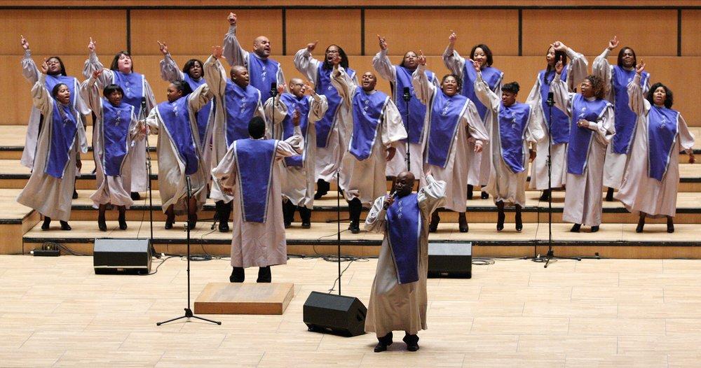 Chicago Mass Choir bild.jpg