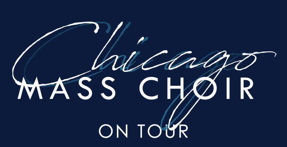 CMC - ON TOUR.jpg