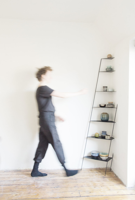 leaning shelf_marija dondovic_4.jpg