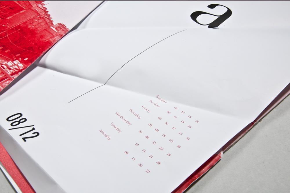 kalender 1.png