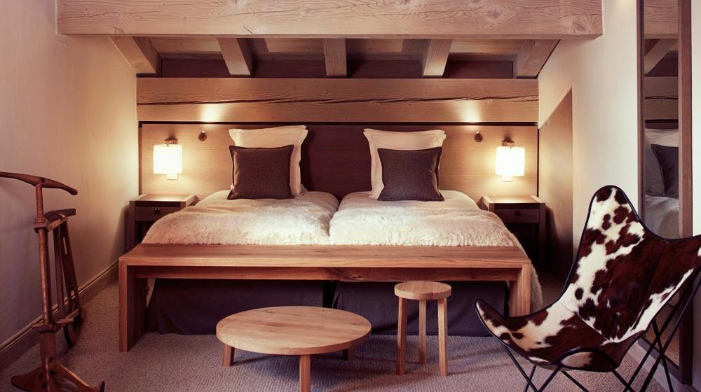 val-thorens-hotel-le-fitz-roy-356204_1000_560.jpg