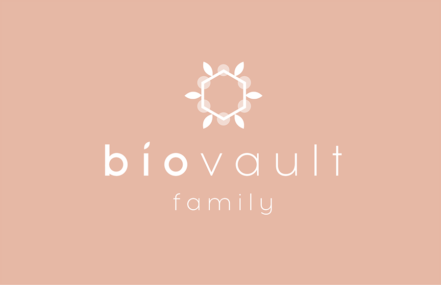 Biovault logo.png