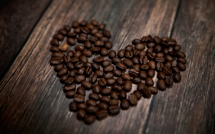 heart beans.jpg