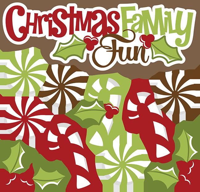 large_christmafamilyfun.png