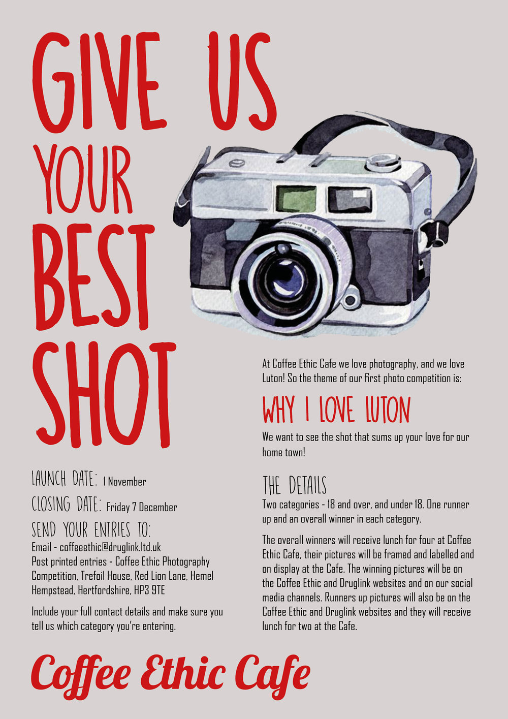 Coffee Ethic Cafe photography competition 2018.jpg