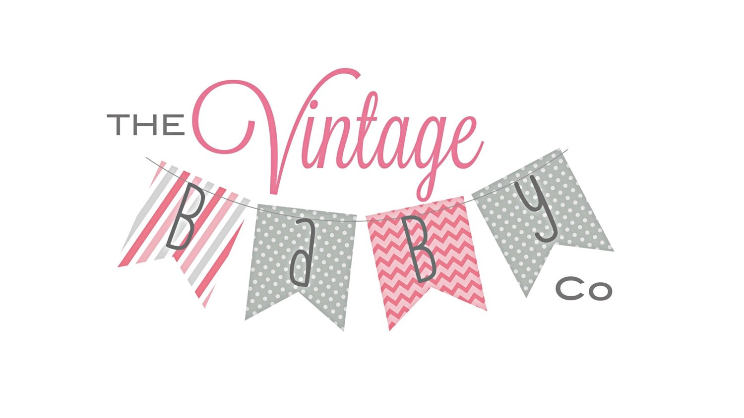 The Vintage Baby Company