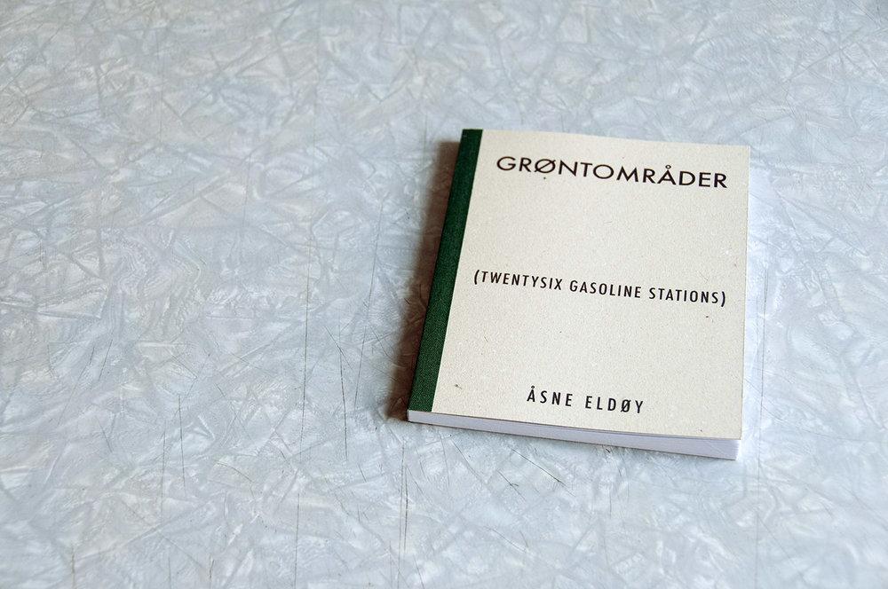 grontomrader_01.jpg