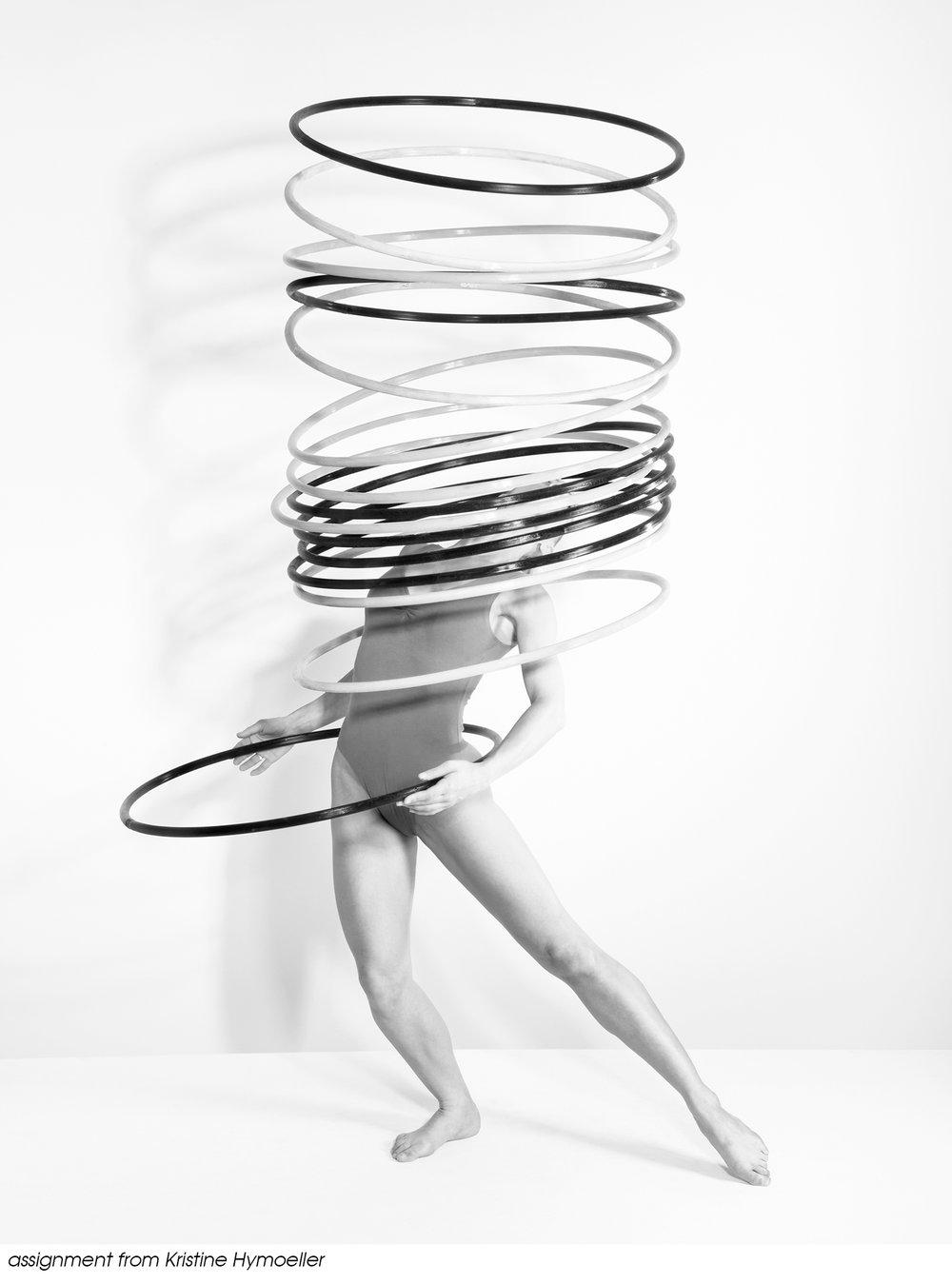Gymnastic.bw.jpg