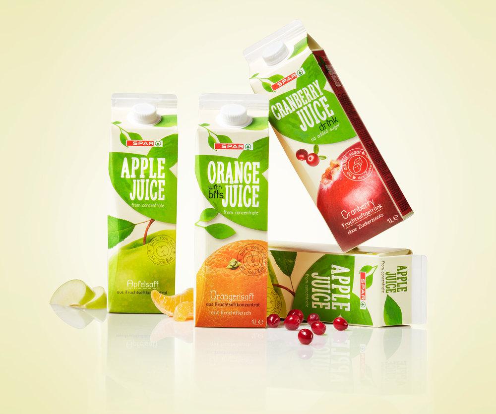 Spar_Juice.jpg