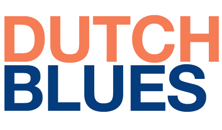 Dutch Blues | Dutch