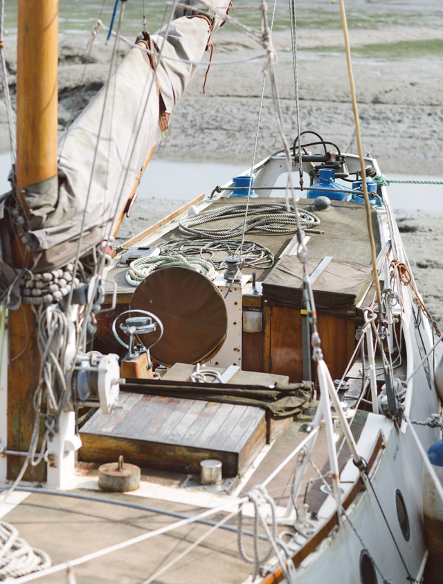 Leigh_Boat.jpg