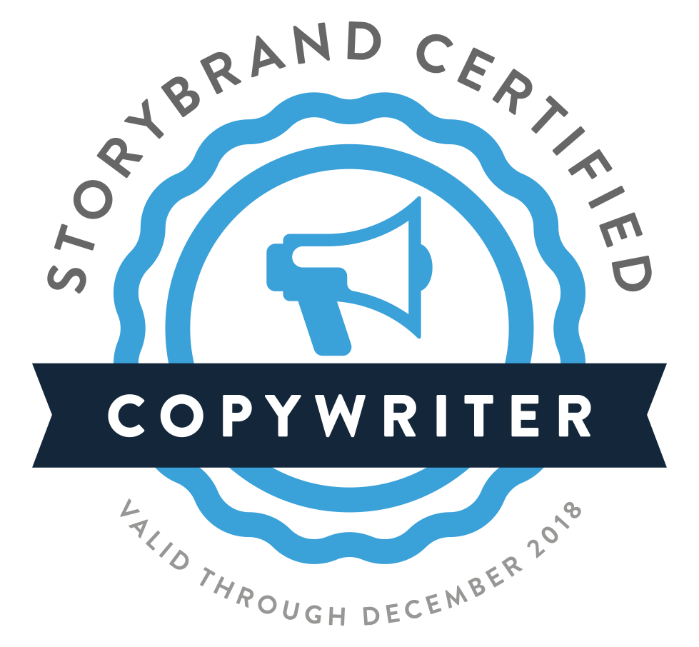 Web - StoryBrand-Copywriter-Badge.png