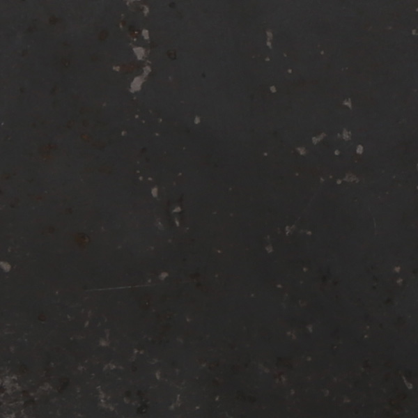 Steel Finish-Rawsaol-v4.jpg