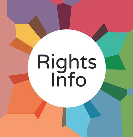rightsinfo-logo.png