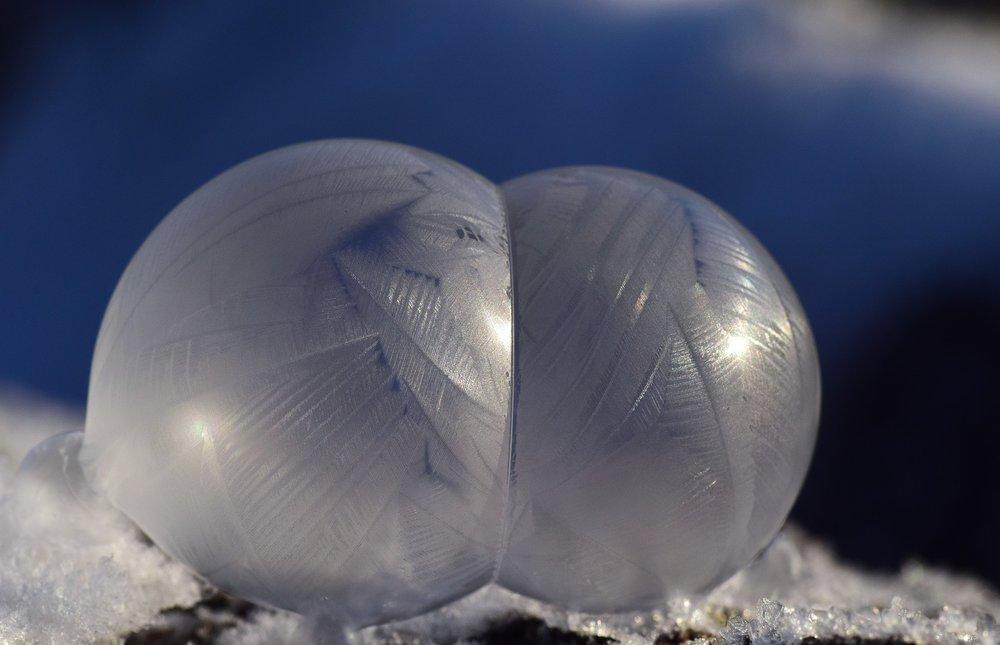 ball-3153456_1920.jpg