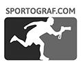 Sportograf Sportfotografie