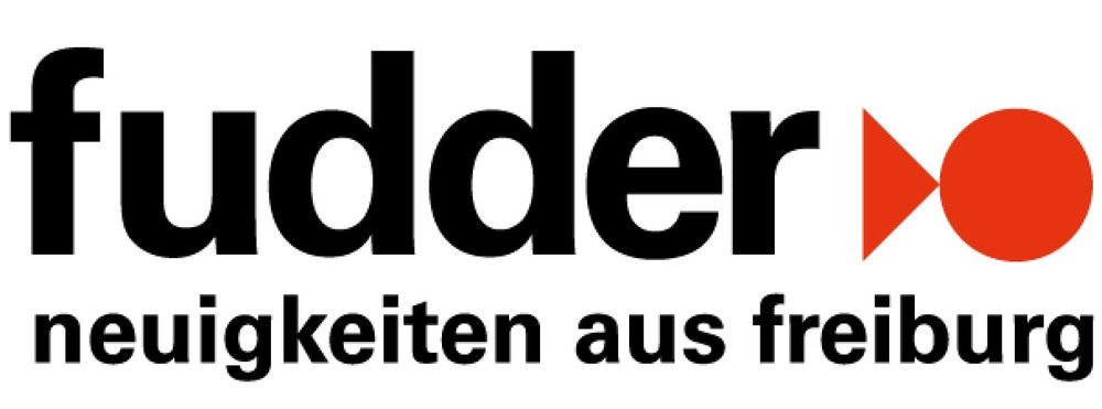 Fudder: Neues aus Freiburg