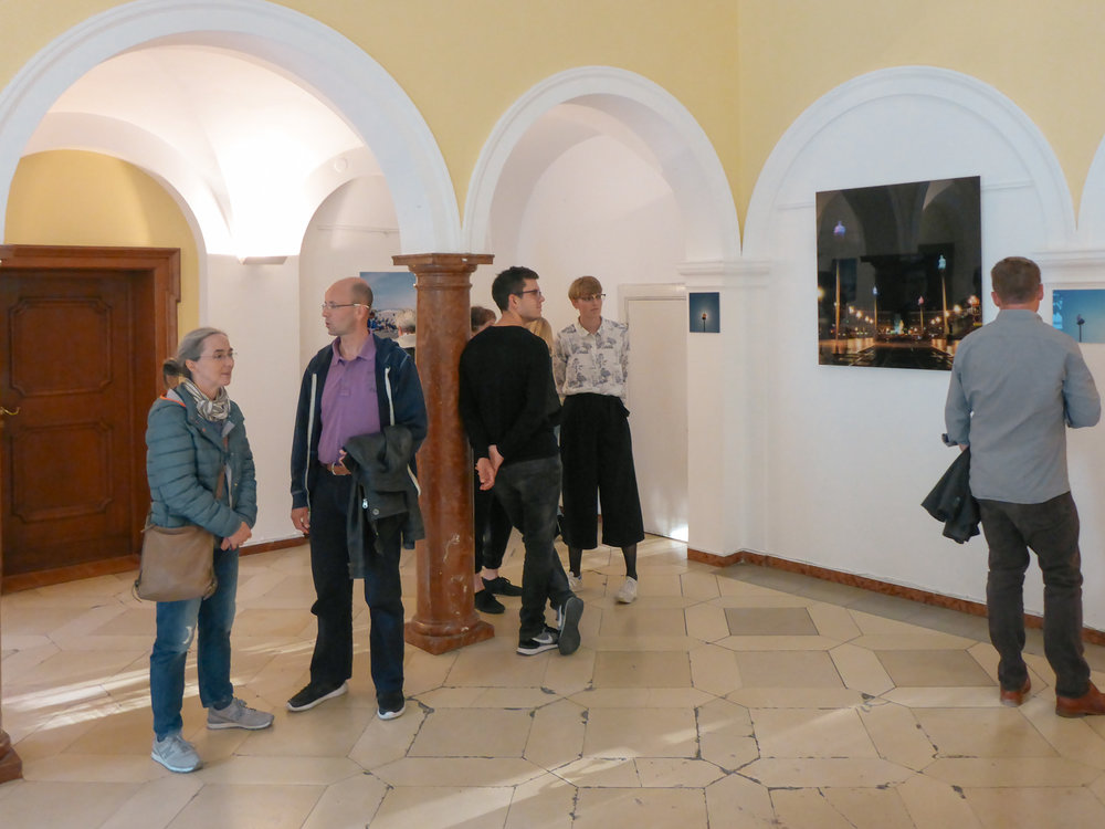 Cotebizarre Vernissage-1010429-.jpg