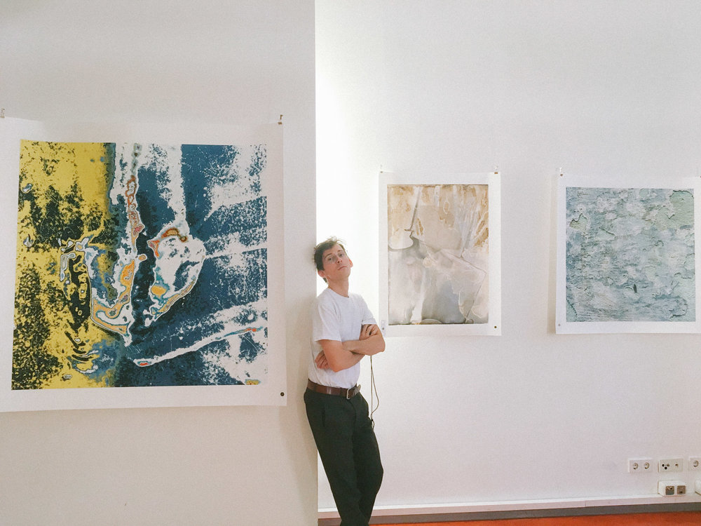 Max Heimann Vernissage.jpg