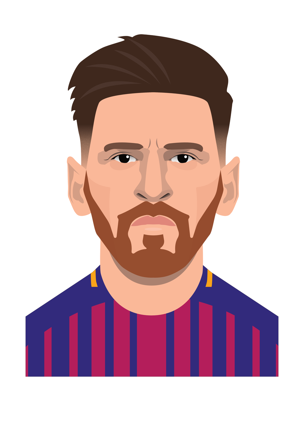 Messi A3.png