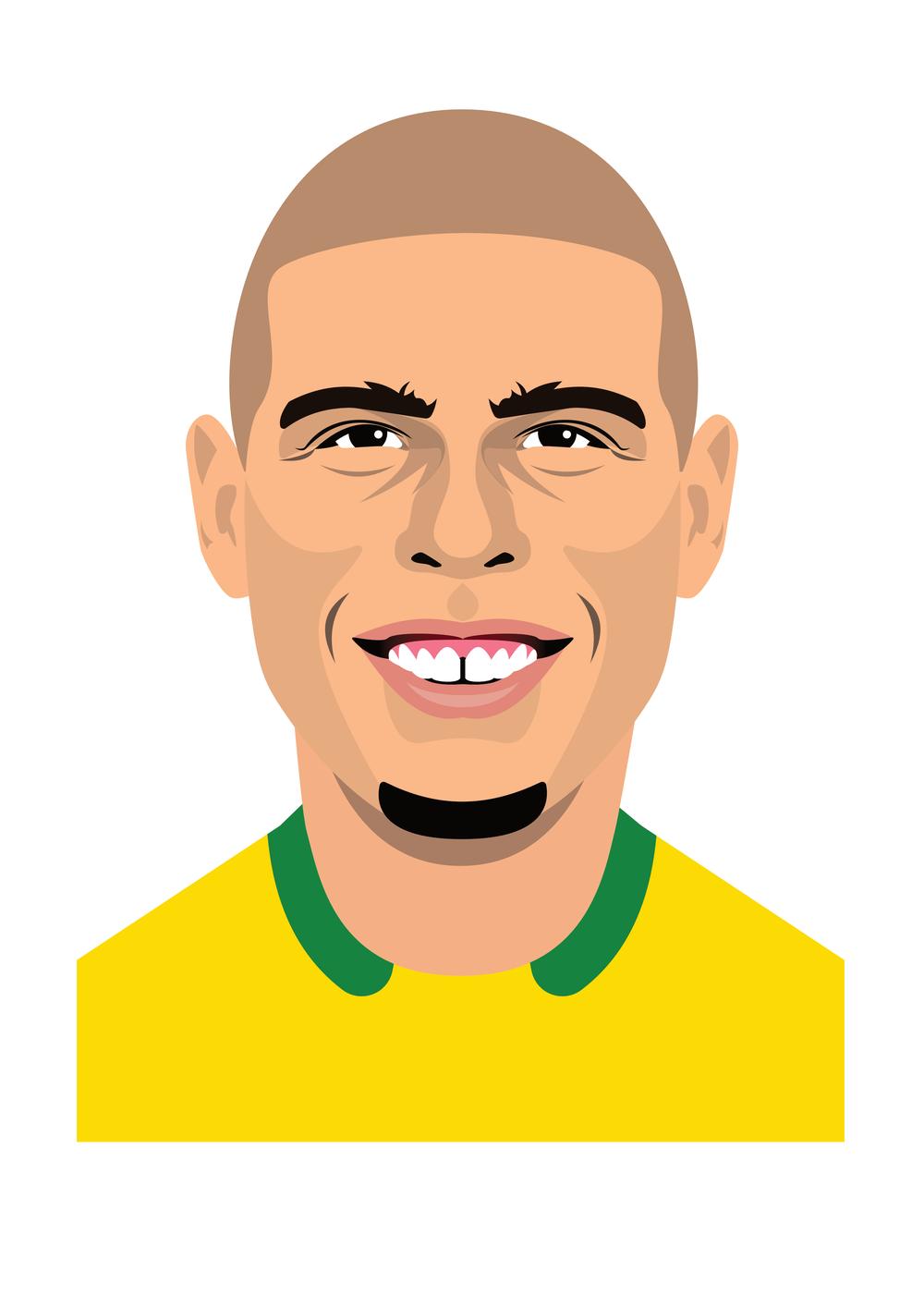 Ronaldo Brazil A3.png