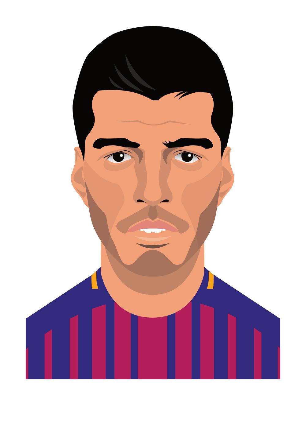 Luis Suarez A3.png
