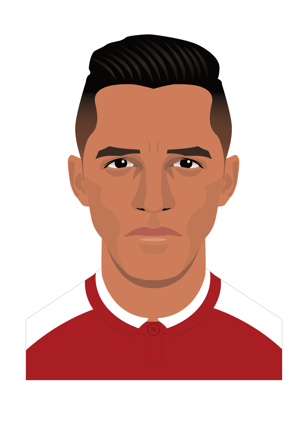 Alexis A3.png
