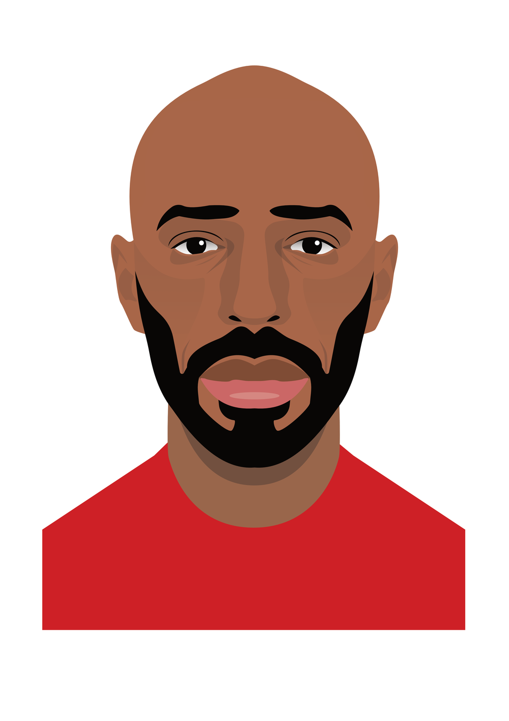 Thierry Henry A3.png