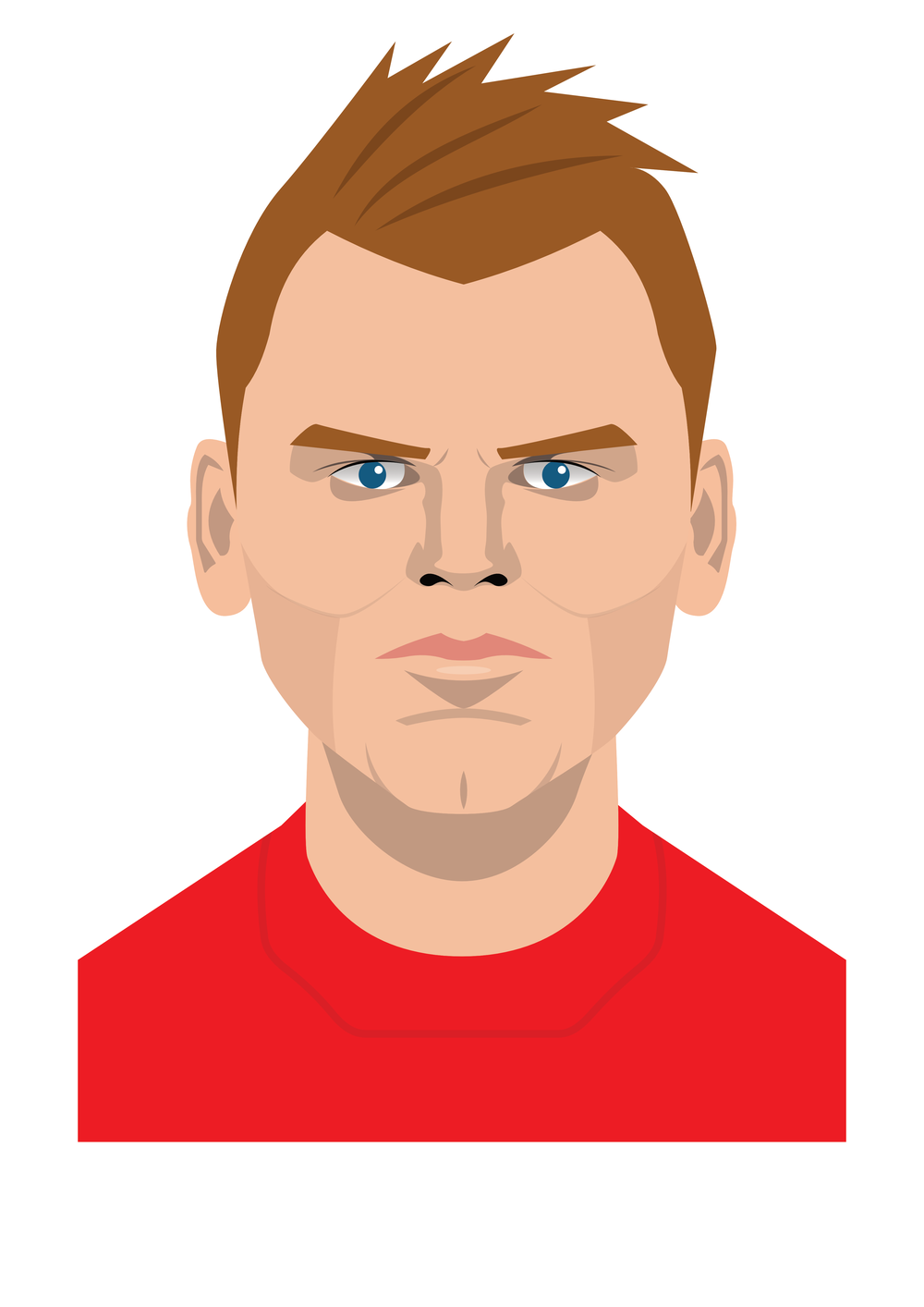 Riise A3.png