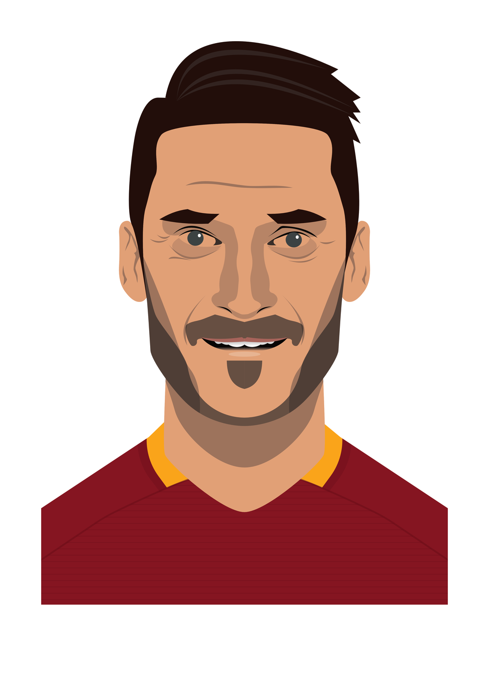 Totti A3.png