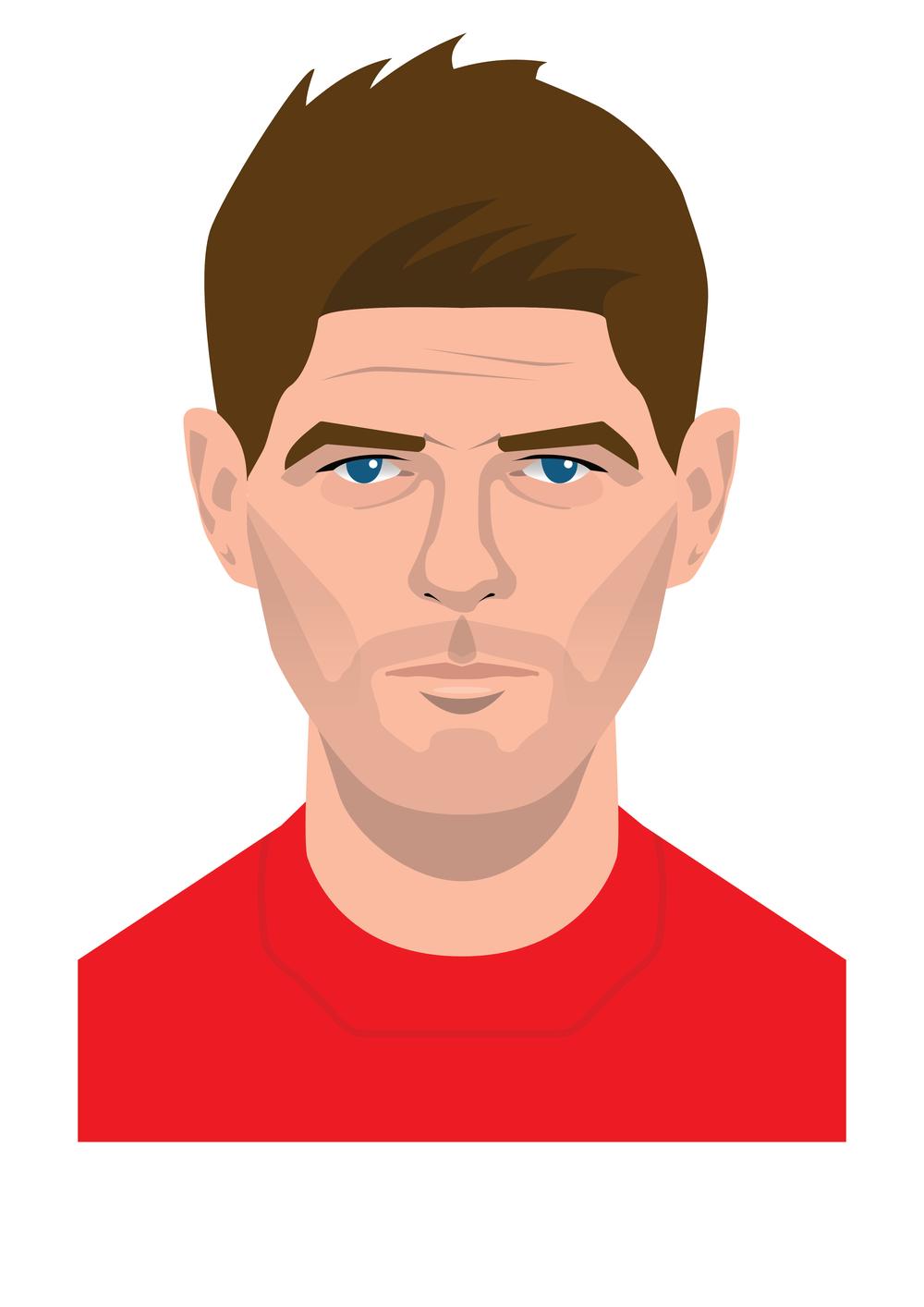 Gerrard A3.png