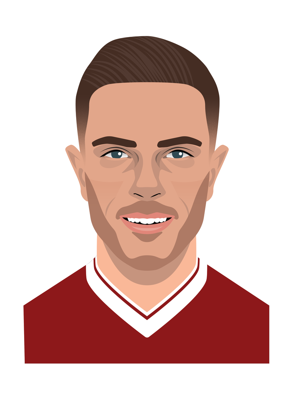 Henderson A3.png