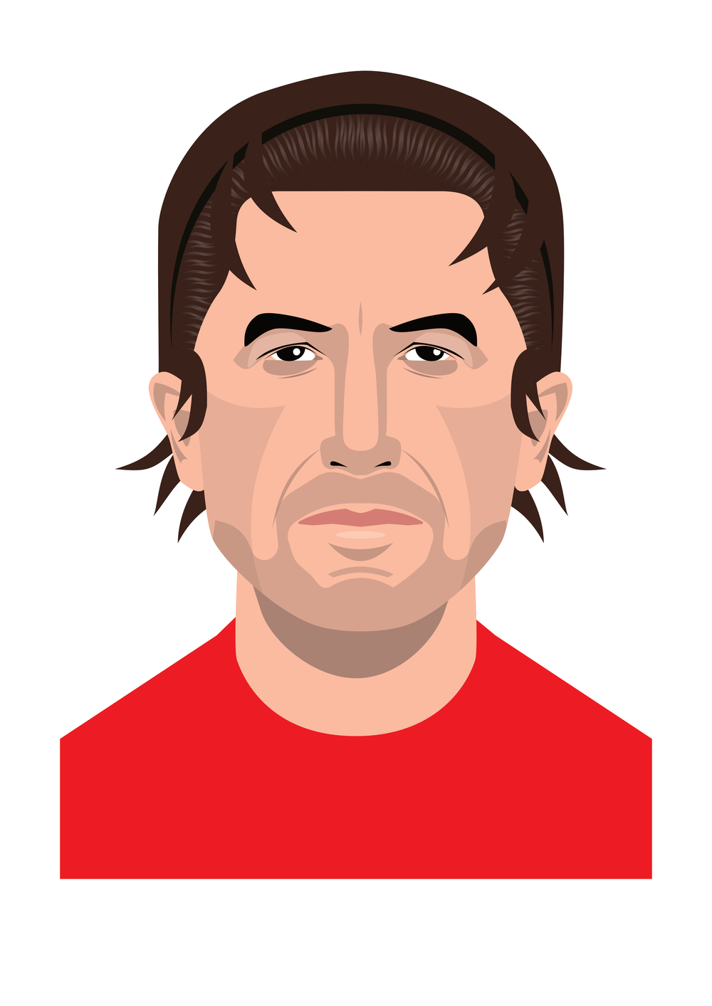 Kewell A3.png